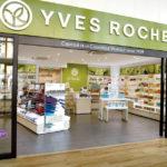 Yves Rocher Institut